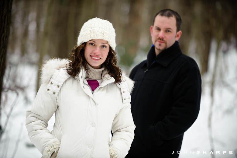 Minnesota-Winter-Engagement-Photo-1063