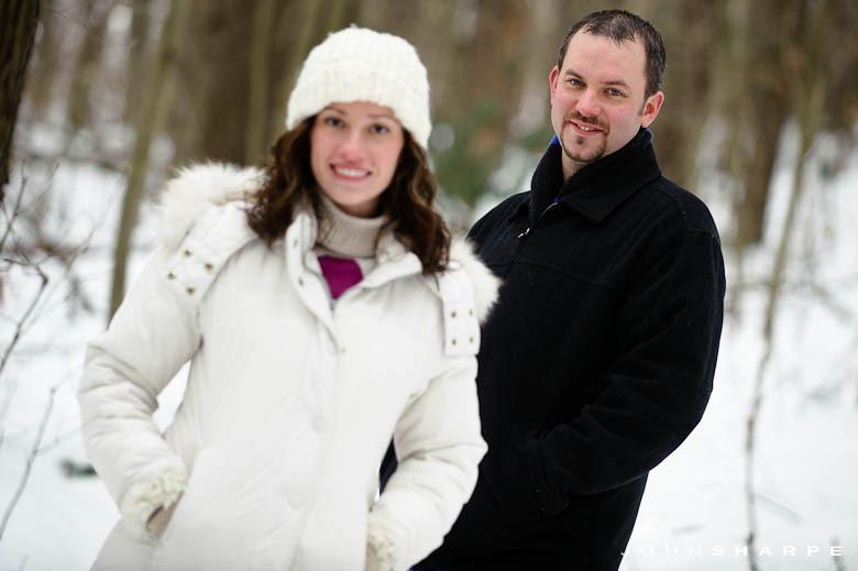 Minnesota-Winter-Engagement-Photo-1064
