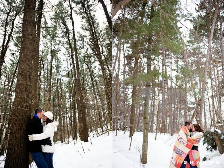 Minnesota-Winter-Engagement-Photo--2