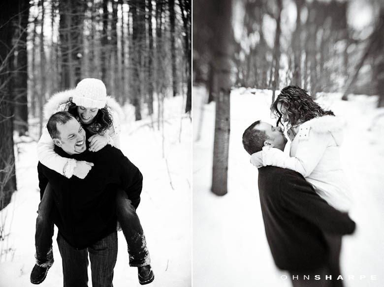 Minnesota-Winter-Engagement-Photo--3