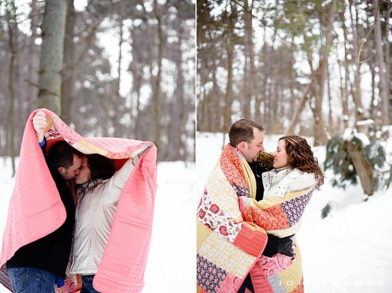 Minnesota-Winter-Engagement-Photo--4