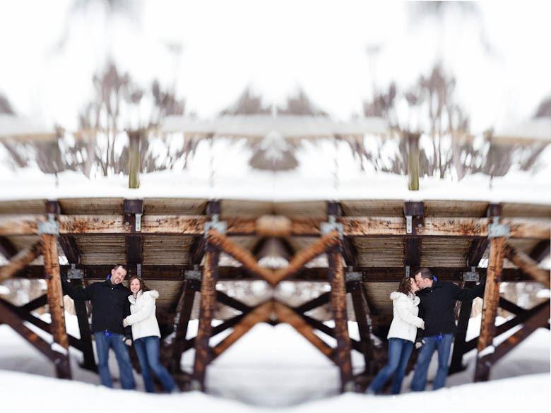 Minnesota-Winter-Engagement-Photo--5