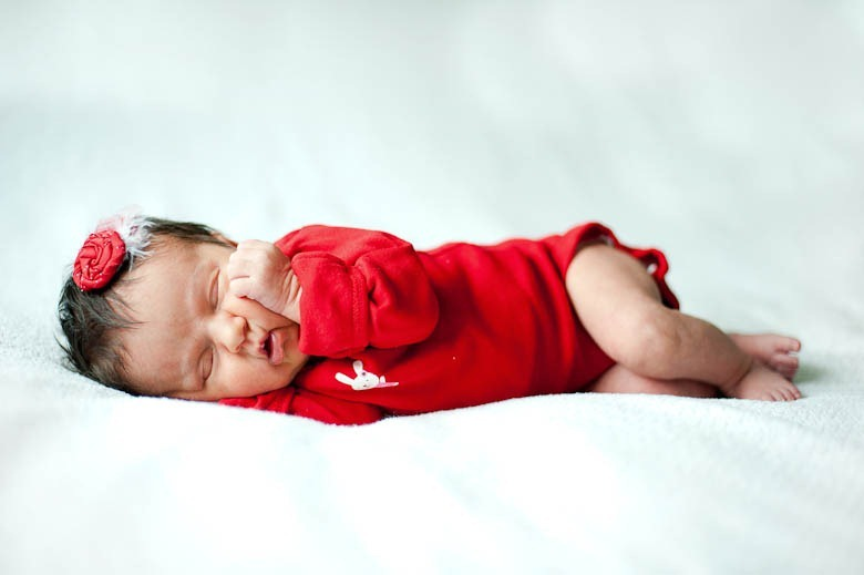 mn-newborn-photographer (2)