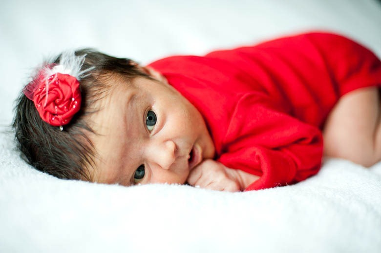 mn-newborn-photographer (6)
