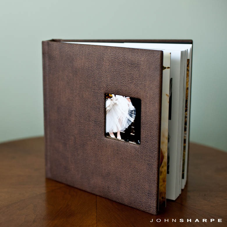 Fine-Art-Flushmount-Wedding-Album (11)