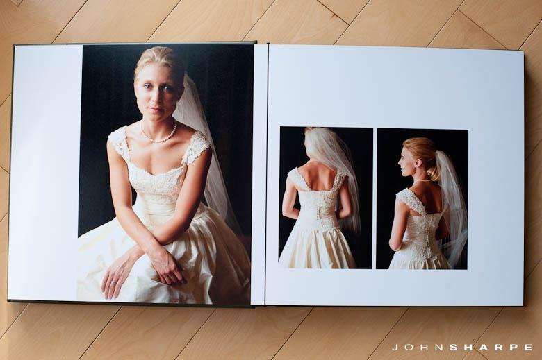 Fine-Art-Flushmount-Wedding-Album (13)