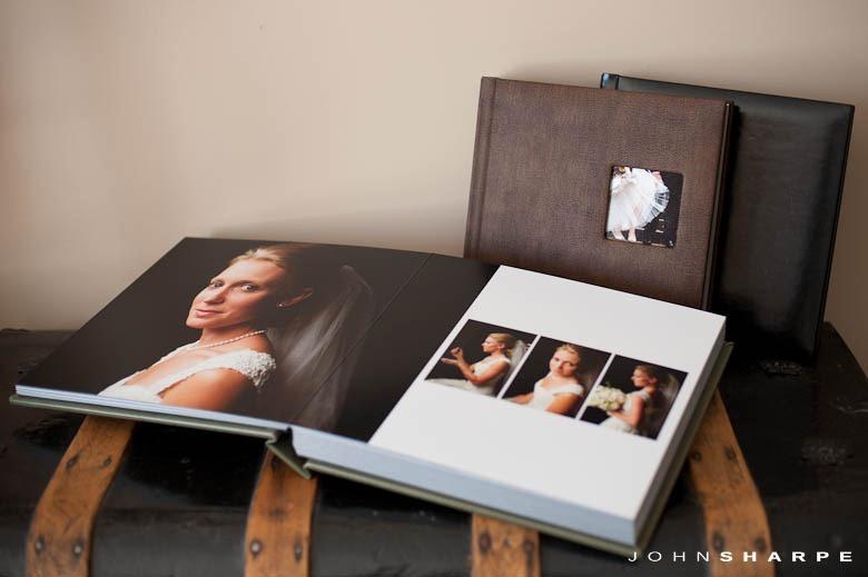 Fine-Art-Flushmount-Wedding-Album (16)
