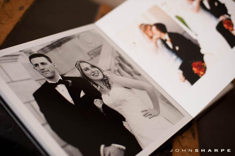 Fine-Art-Flushmount-Wedding-Album (1)