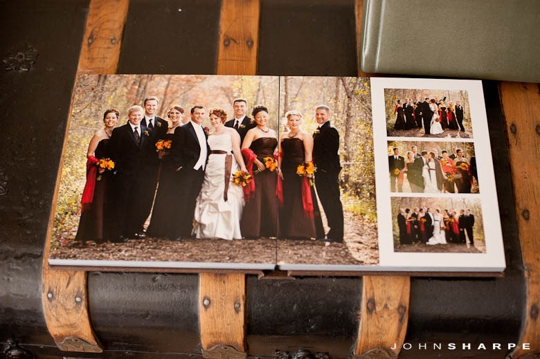 Fine-Art-Flushmount-Wedding-Album (2)