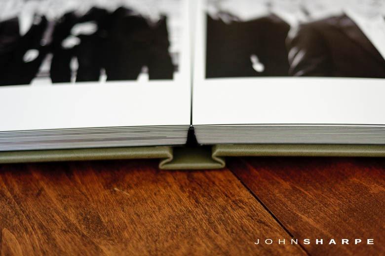 Fine-Art-Flushmount-Wedding-Album (4)