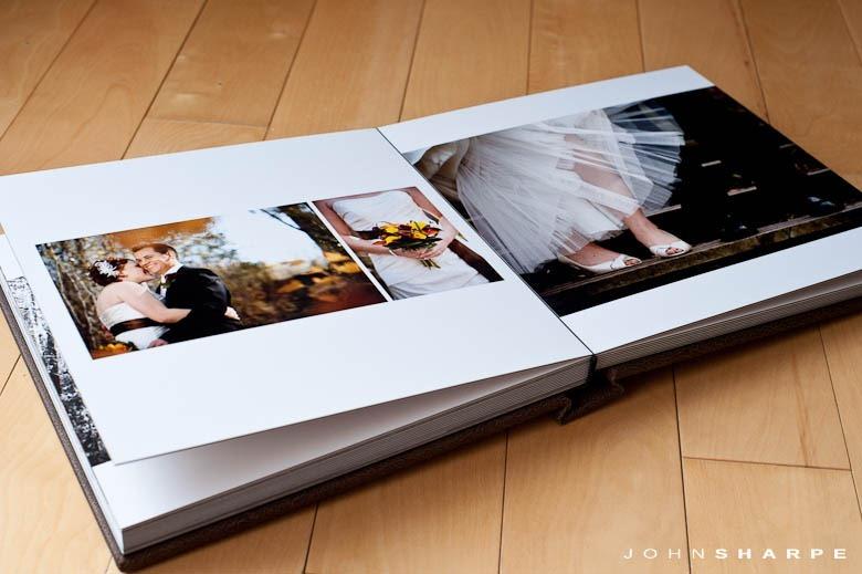 Fine-Art-Flushmount-Wedding-Album (9)