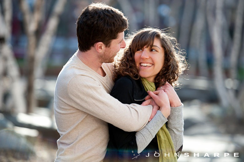 St-Paul-Engagement-Photographer-1