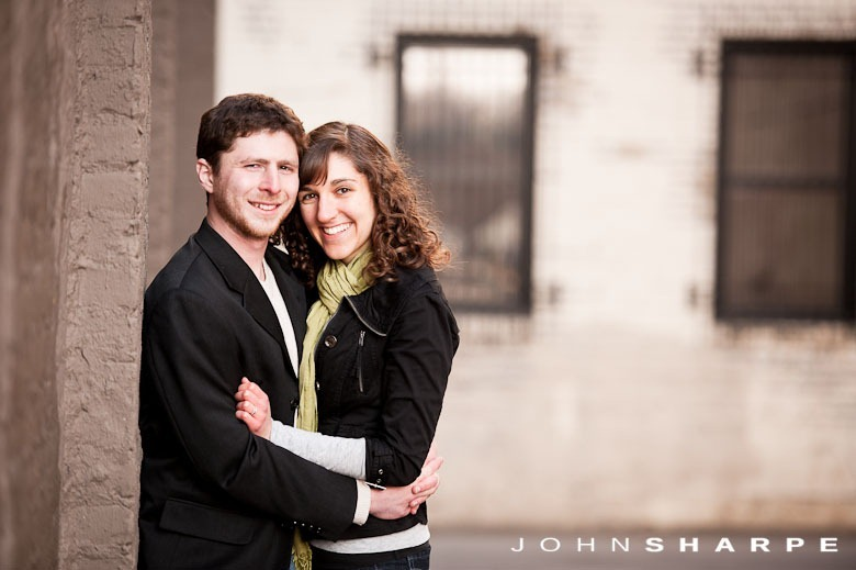 St-Paul-Engagement-Photographer-3