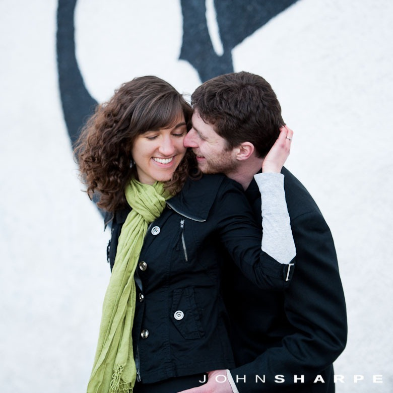 St-Paul-Engagement-Photographer-5