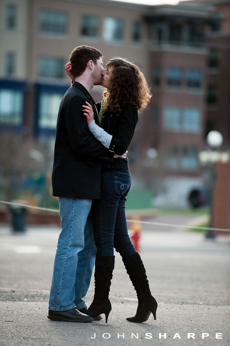 St-Paul-Engagement-Photographer-6