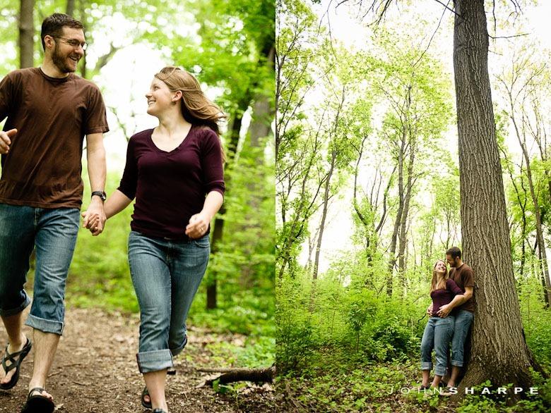 Rose-Garden-Engagement-Photos (13)