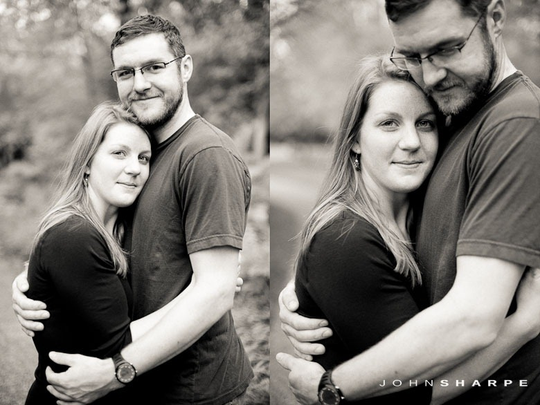 Rose-Garden-Engagement-Photos (16)