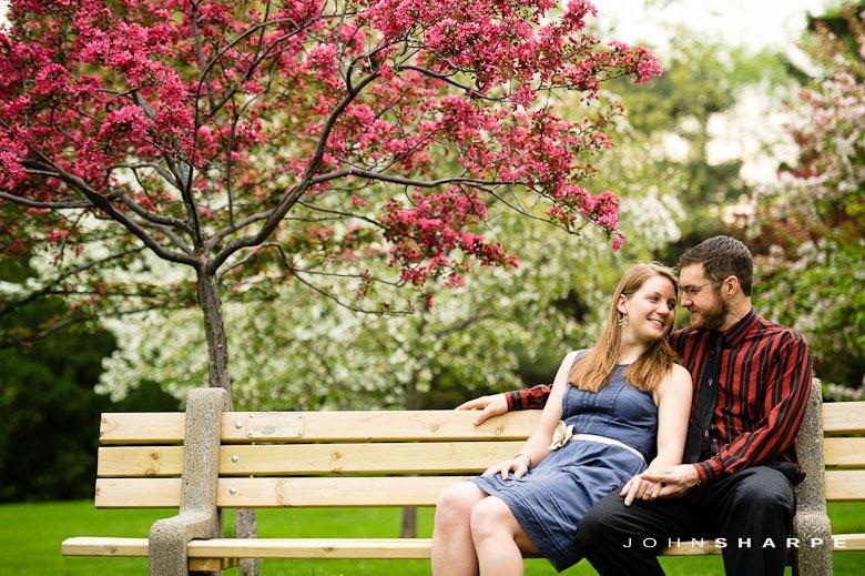 Rose-Garden-Engagement-Photos (6)