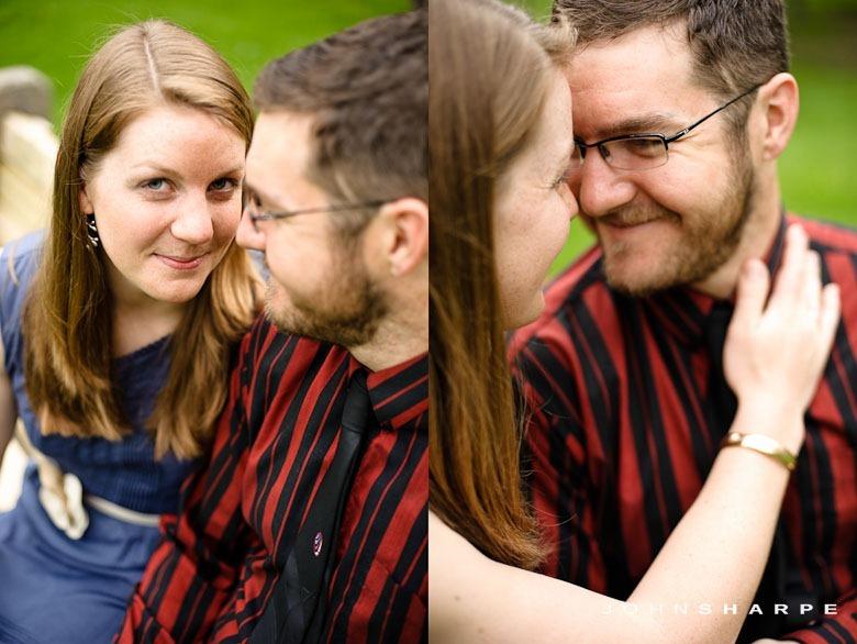 Rose-Garden-Engagement-Photos (9)