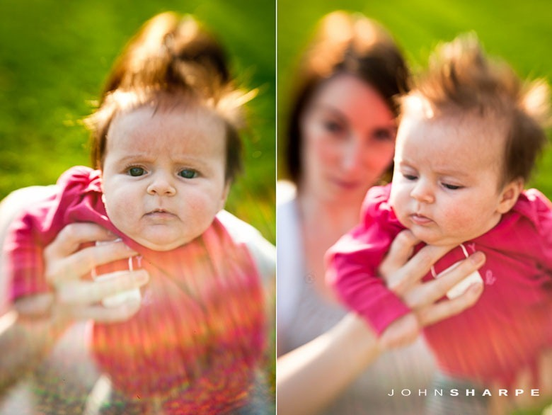 St-Paul-Childrens-Photographer (15)