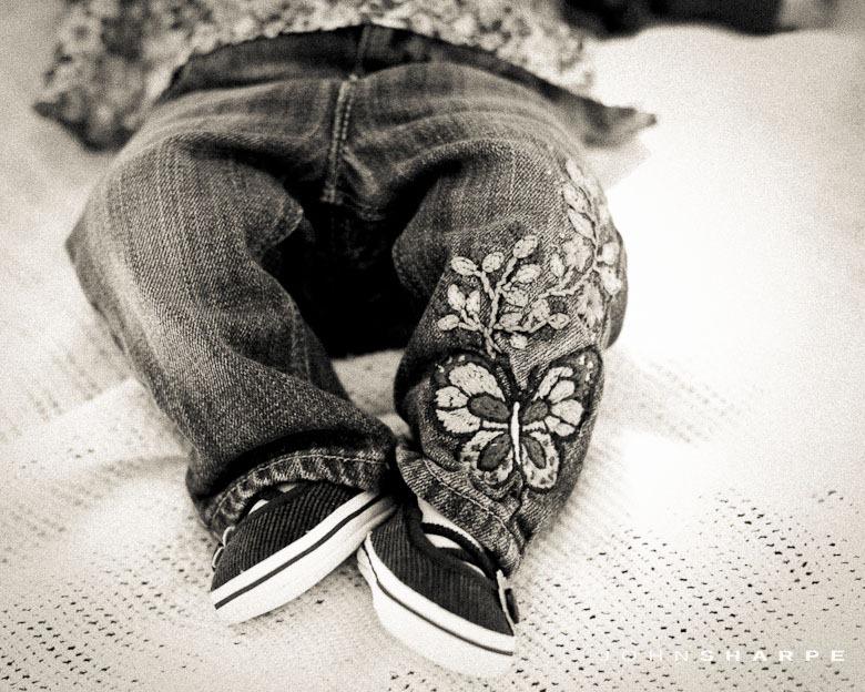 St-Paul-Childrens-Photographer (6)