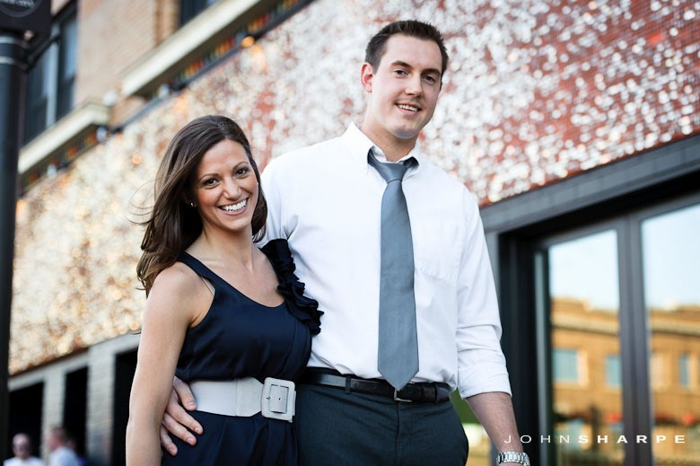 Uptown-Engagement-Photos-10