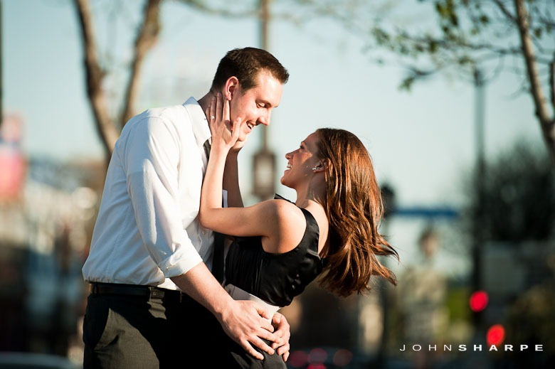 Uptown-Engagement-Photos-11