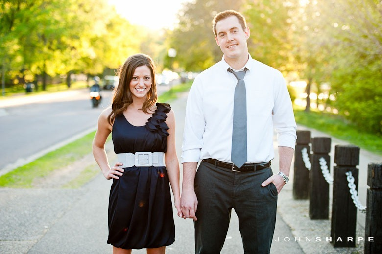 Uptown-Engagement-Photos-17