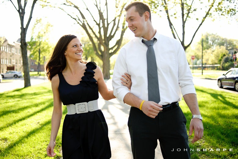 Uptown-Engagement-Photos-2