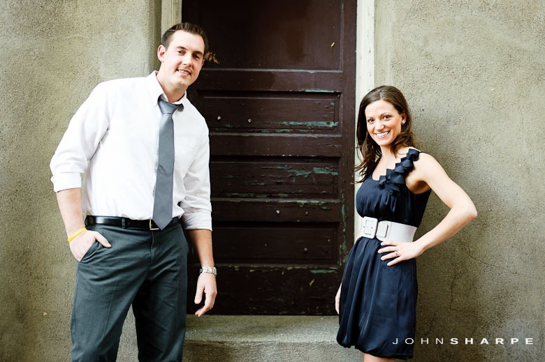 Uptown-Engagement-Photos-4