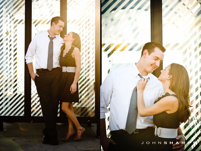Uptown-Engagement-Photos-7