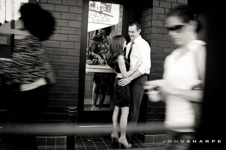 Uptown-Engagement-Photos-8