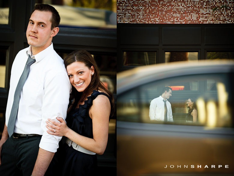 Uptown-Engagement-Photos-9