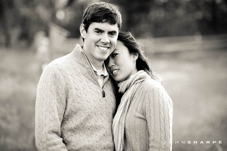 minnesota-engagement-photography-15