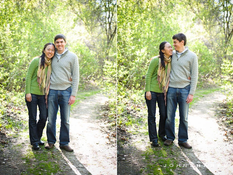 minnesota-engagement-photography-1