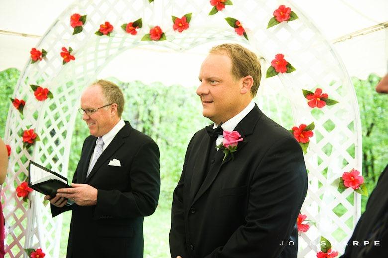 backyard-wedding-minnesota-10_thumb3