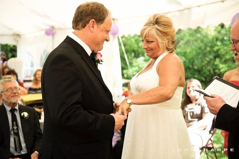 backyard-wedding-minnesota-15_thumb