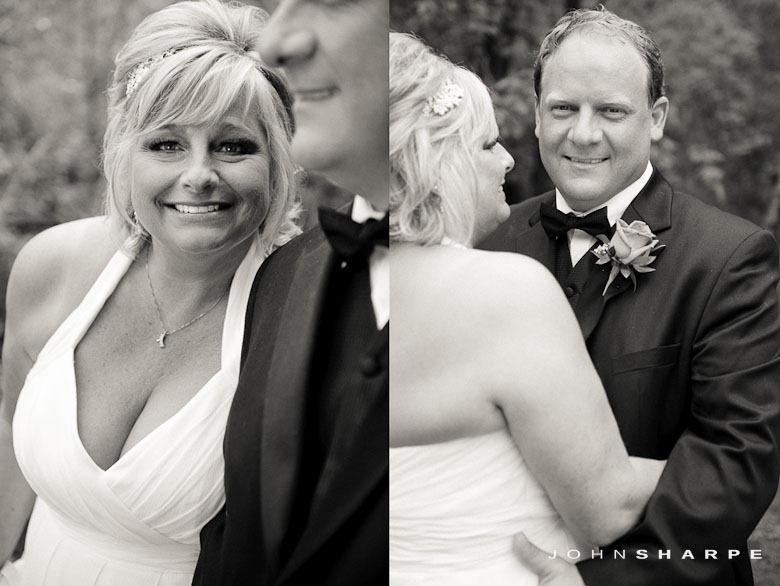 backyard-wedding-minnesota-21_thumb
