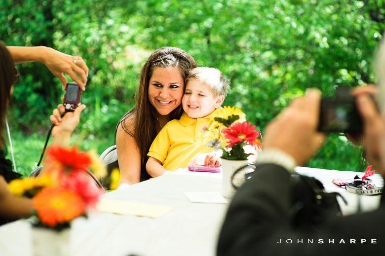 backyard-wedding-minnesota-8_thumb