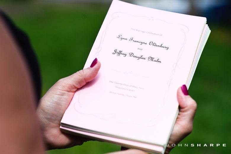 backyard-wedding-minnesota-9_thumb