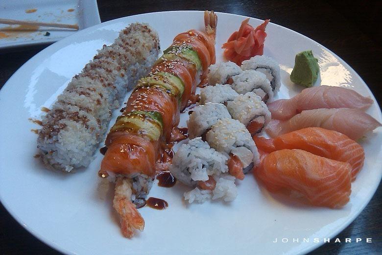 sushi-sakura-st-paul (1)