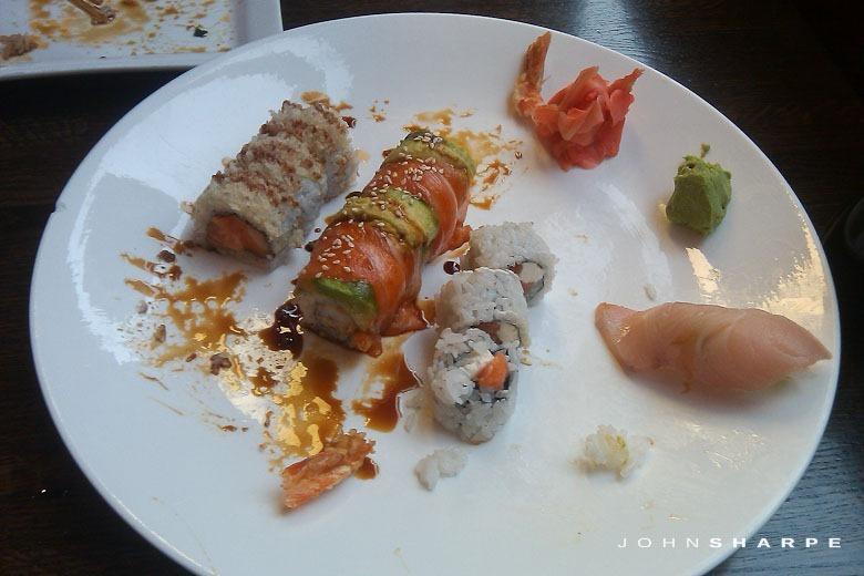 sushi-sakura-st-paul (2)