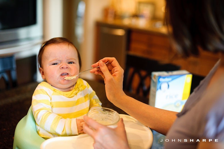 0053-Eliza_First_Solids