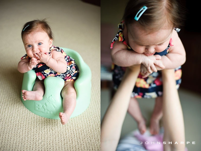 0100-Eliza-4-Months-Edit