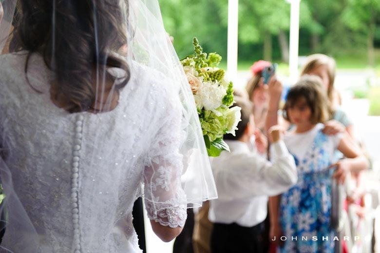 LDS-St-Paul-Temple-Wedding (10)