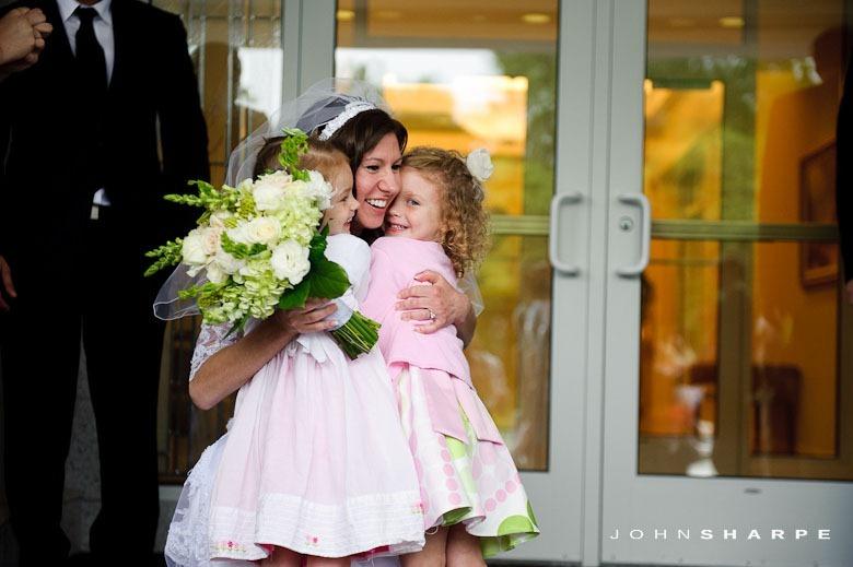 LDS-St-Paul-Temple-Wedding (11)