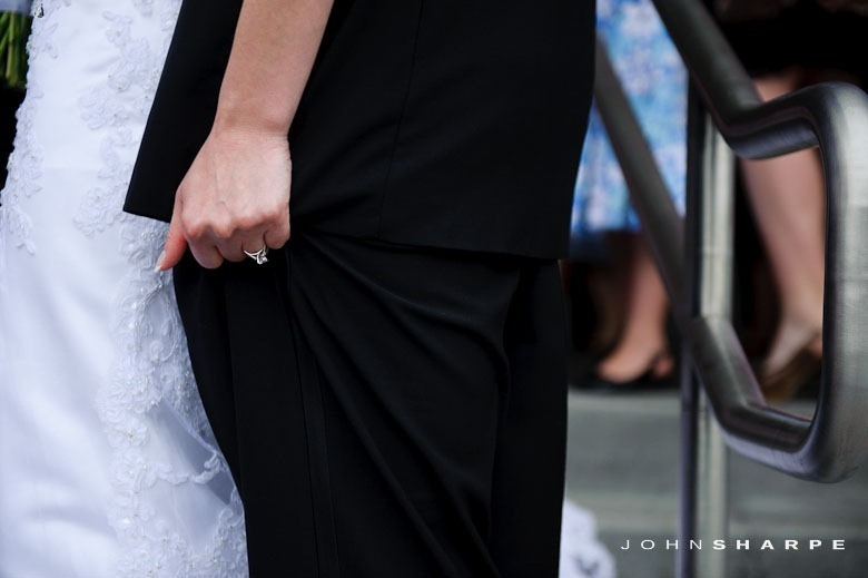 LDS-St-Paul-Temple-Wedding (12)