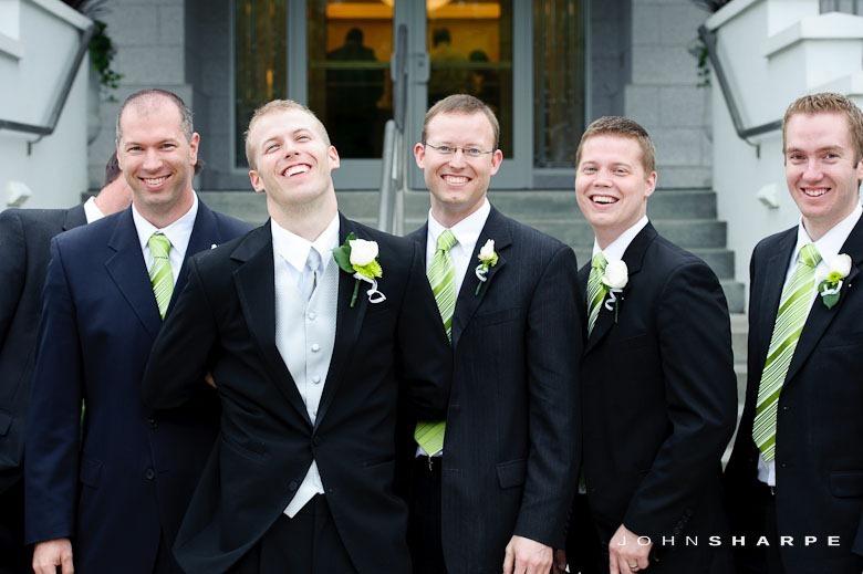 LDS-St-Paul-Temple-Wedding (14)