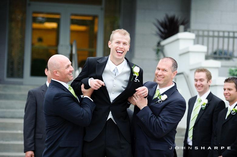 LDS-St-Paul-Temple-Wedding (16)