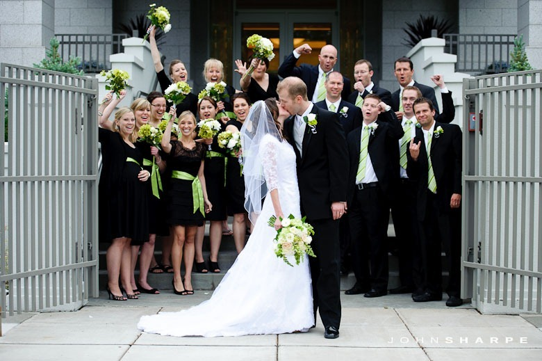 LDS-St-Paul-Temple-Wedding (17)